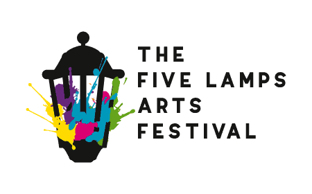 Five Lamps Arts